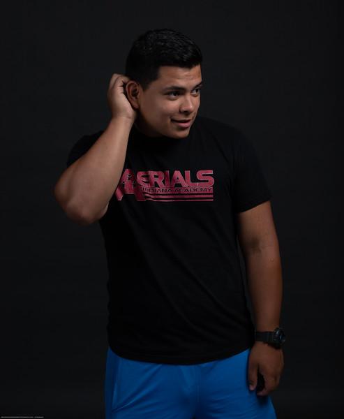 Rolando Gaitan