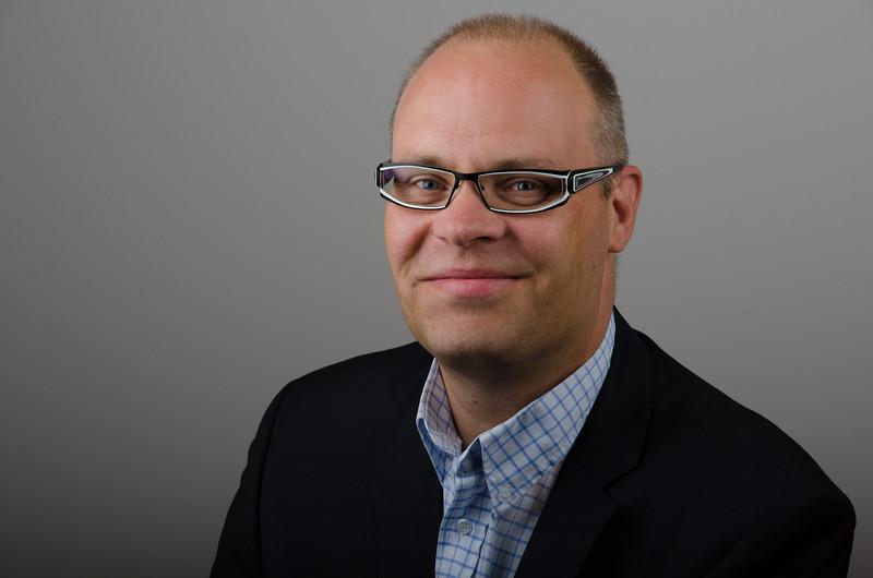 Morten Phillipsen