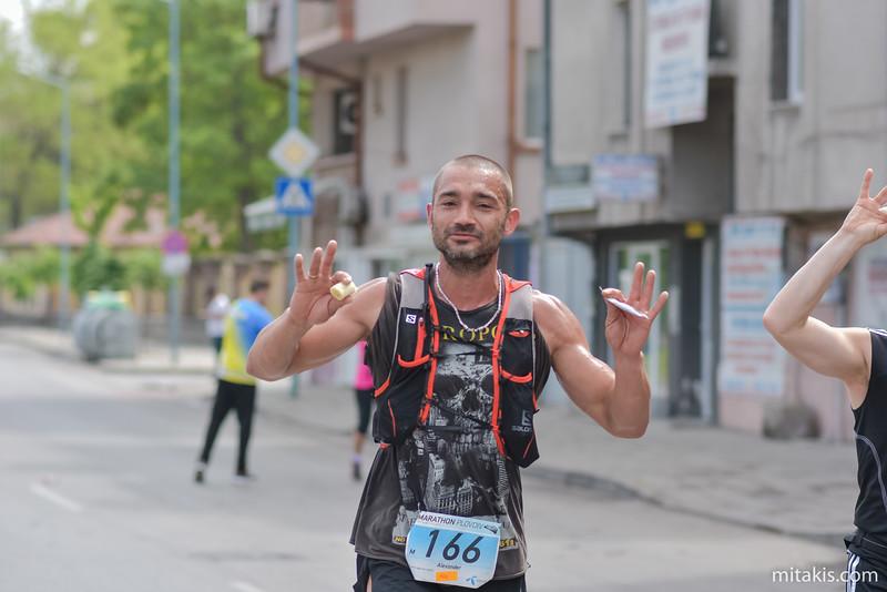 mitakis_marathon_plovdiv_2016-321.jpg