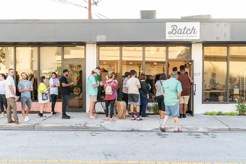 Batch Grand Opening August 31, 2019 1250.jpg