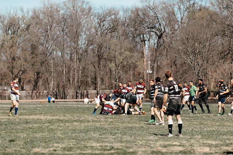 Dry Gulch Rugby 196 - FB.jpg