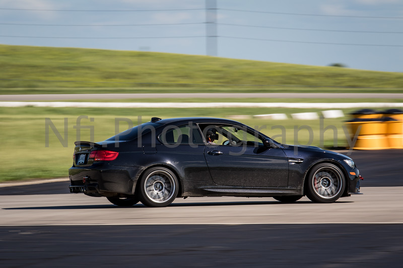 Flat Out Group 2-226.jpg