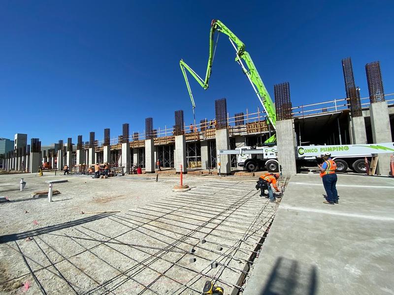 LAX Intermodal Transportation Facility West 6 - May 2020.jpg