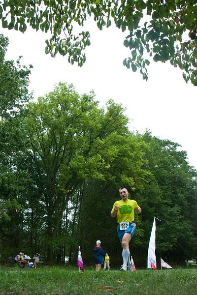 marathon10 - 833.jpg