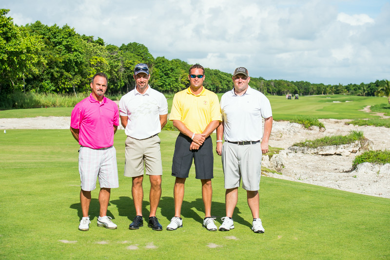 Golf_Outing_1002-2765529629-O.jpg