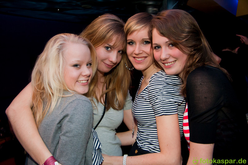 AbiParty-Hot'n'Cold-078.jpg