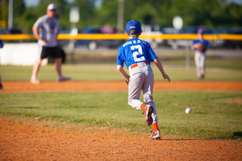 Baseball-Older-117.jpg