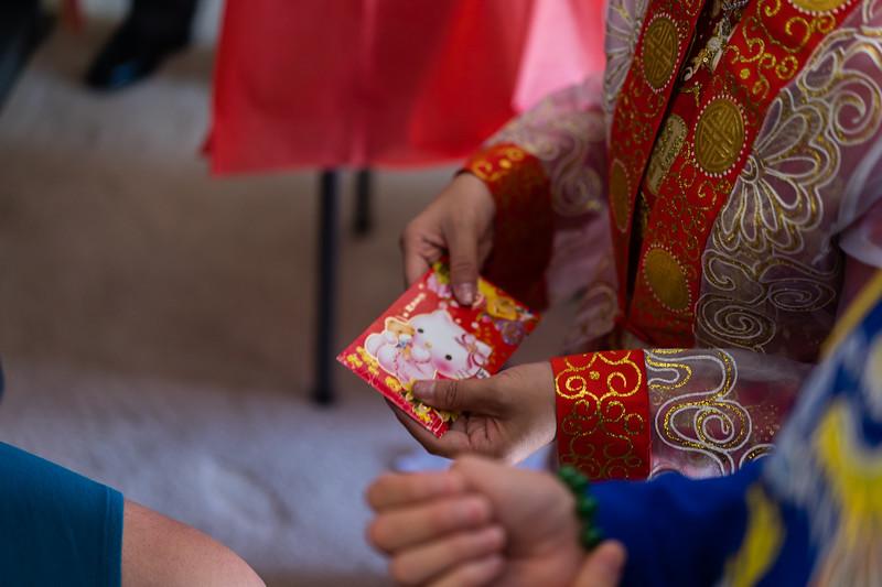 Quas Wedding - Print-248.jpg