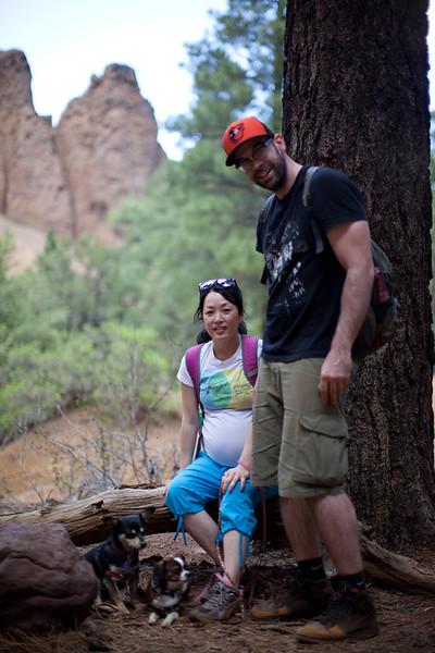 Arizona2014-124.jpg