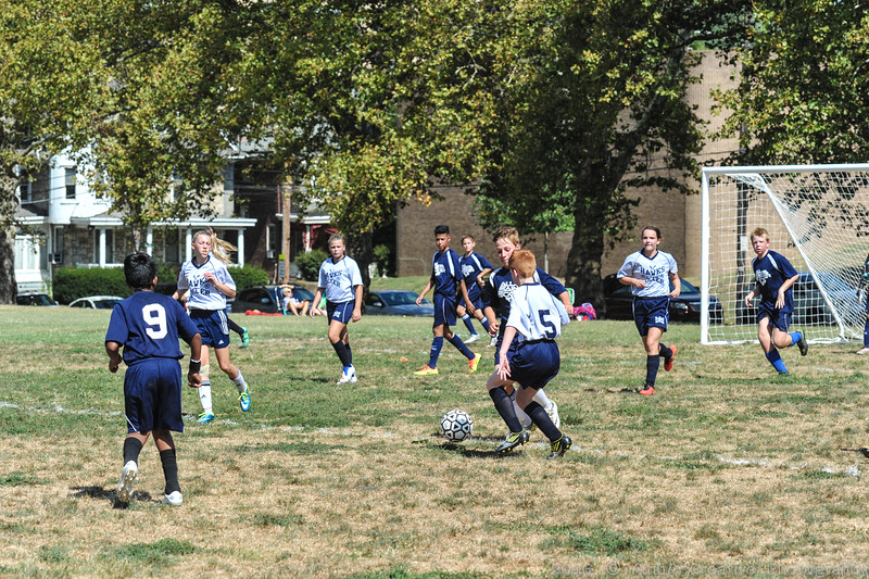 2016-09-17_ASCS-Soccer_v_ICS@BrandywineParkDE_22.jpg