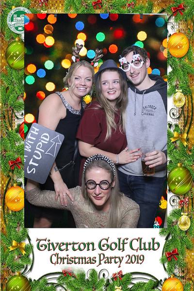 TGC Xmas Party 13 Dec-57.jpg