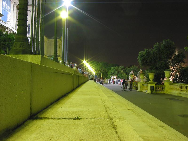 Barcelona 035.jpg