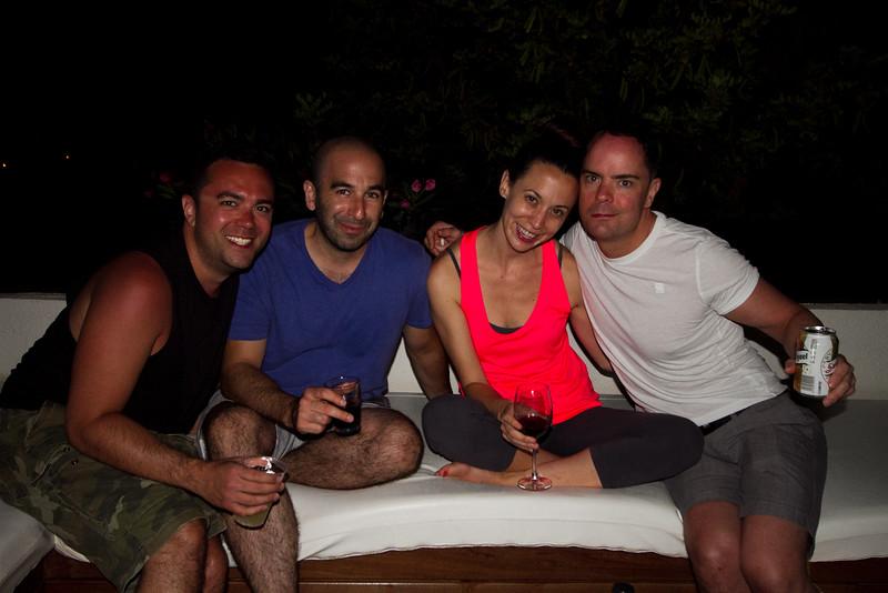 Ibiza 2015-87.jpg