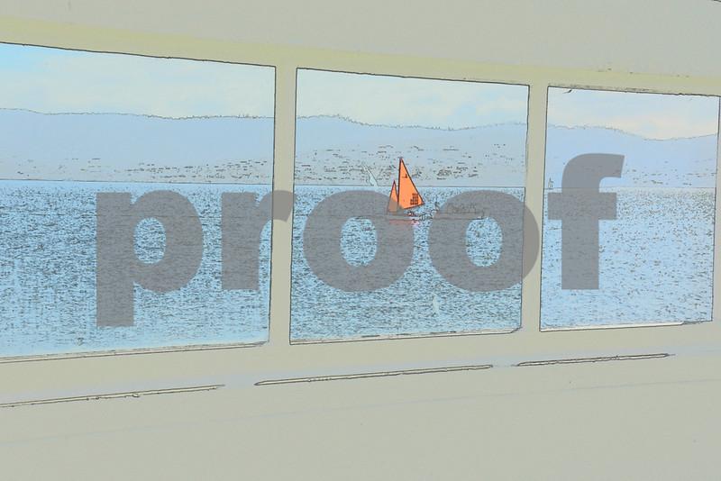 Hobart waterfront ab .JPG