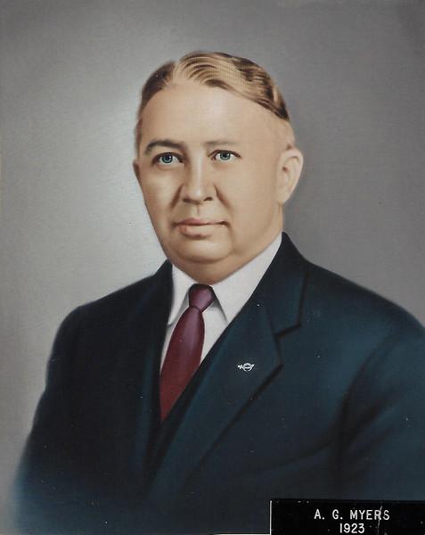 1923 - A.G. Myers.jpg