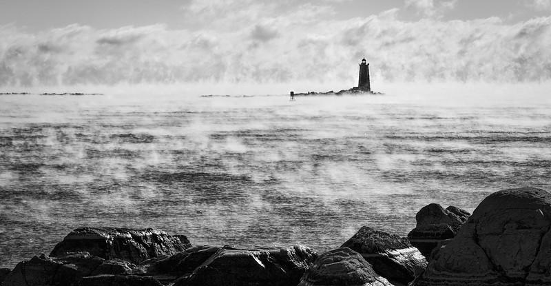 Maine--4.jpg