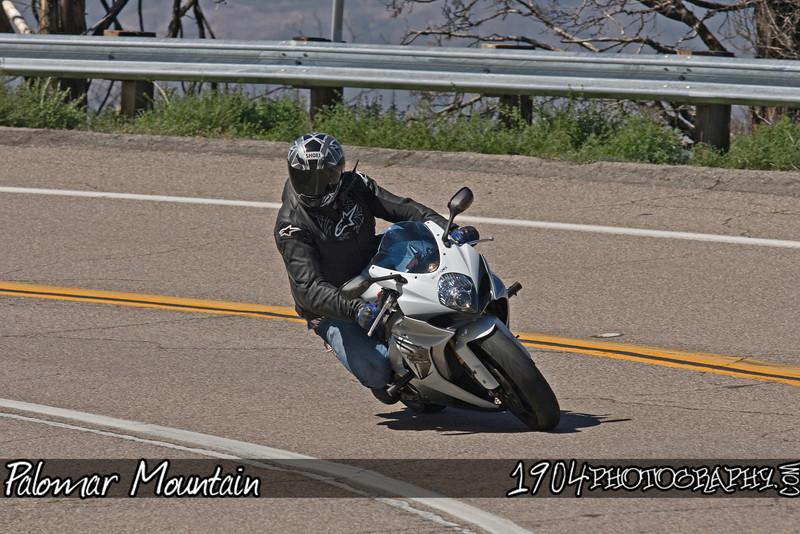 20090412 Palomar Mountain 153.jpg