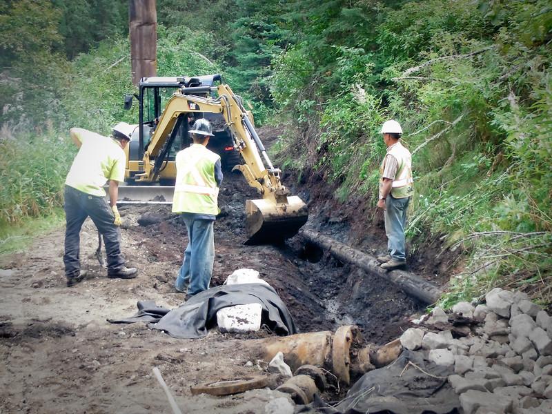 Bridge Creek Trail Improvements - 003.jpg