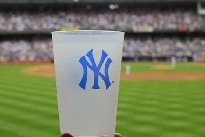 NYC 6-25-2011