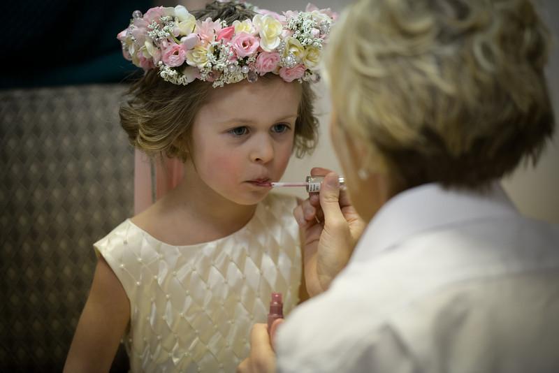 Grace and caleb farr wedding 2014-72.jpg