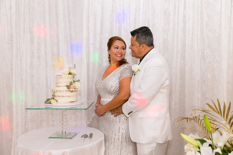 Marisol + Carlos 25th Anniversary-373.jpg