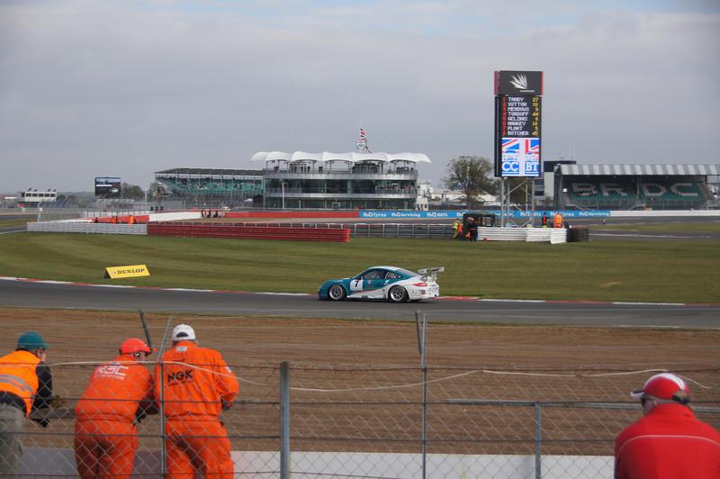 20111016 - BTCC Silverstone 389.JPG
