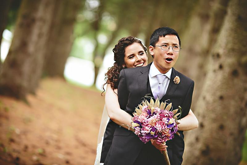 NY-Wedding-photography-Tim-036.jpg
