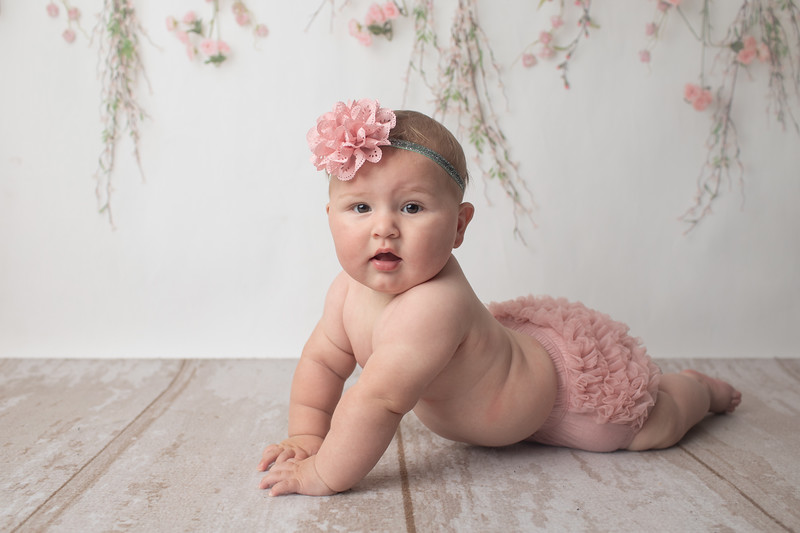 Talia's 6 month session-24.jpg