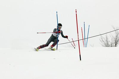 2012 States Slalom