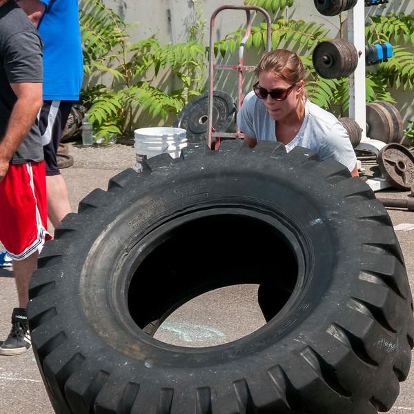 TPS Strongman 2014_ERF1603.jpg