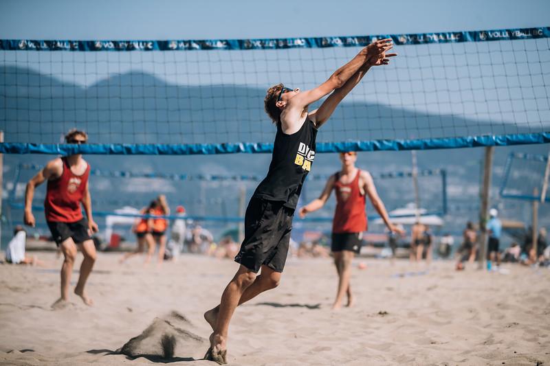 20190804-Volleyball BC-Beach Provincials-SpanishBanks-265.jpg