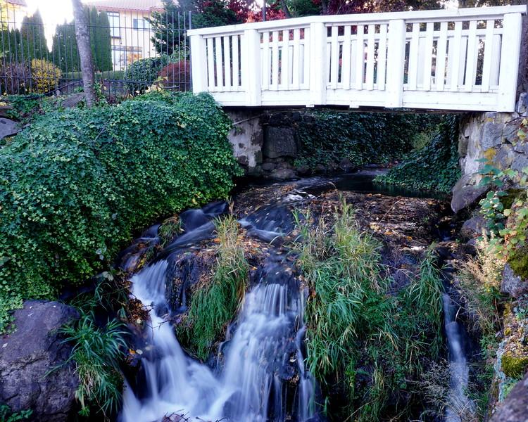 Gorge Falls 3.JPG