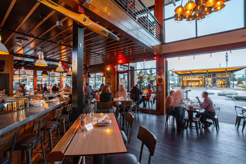 Seaplane Restaurant_013.jpg