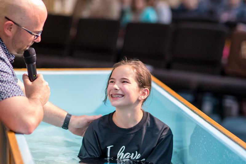 Baptism April 8 2018-194.jpg
