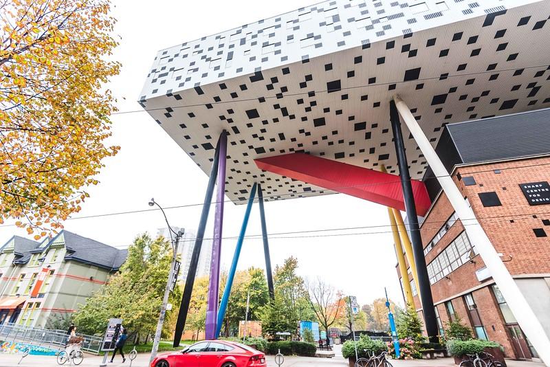 Art college Toronto-57.JPG
