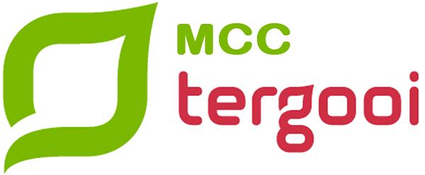 MCC Tergooi