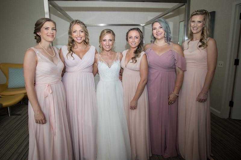 Bride-211-3728.jpg