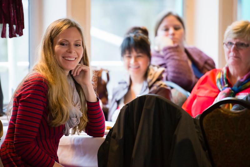 Dermatology Faculty & Staff Retreat
