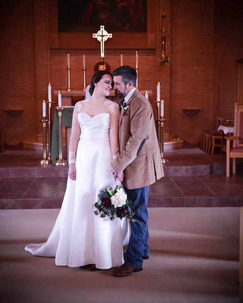 Miller Wedding 065.jpg