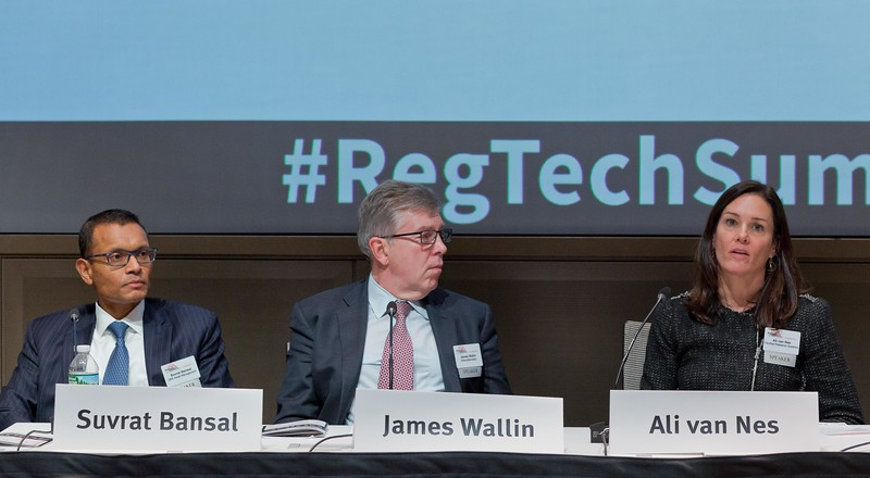 A-Team Group RegTech Summit NYC Nov 17 (143 of 193).jpg