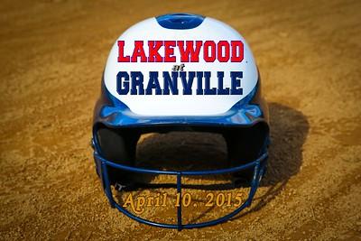 2015 Lakewood at Granville (04-10-15)
