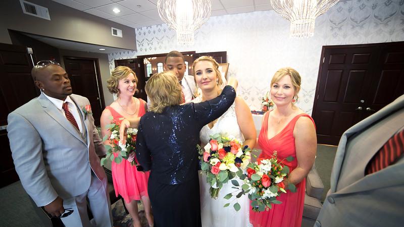 Laura & AJ Wedding (0862).jpg
