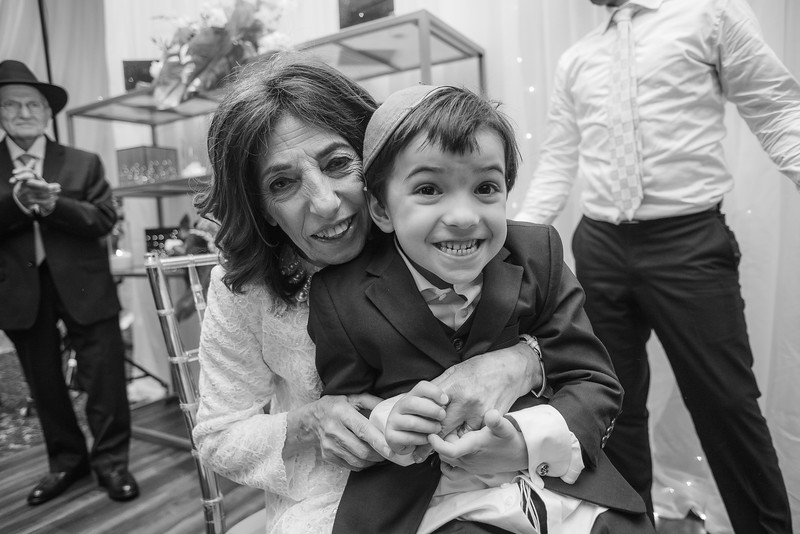 Miri_Chayim_Wedding_BW-783.jpg