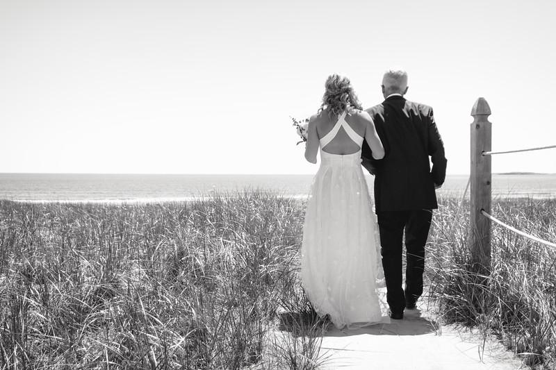 wedding (3 of 14).jpg