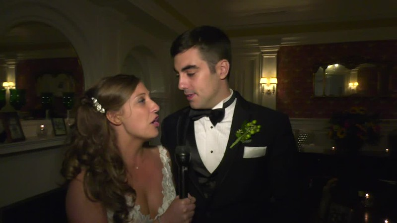 Pizzutelli Wedding Recap.mp4
