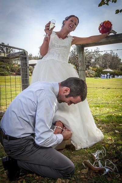 Richard Serong Photography Melbourne wedding 37.jpg