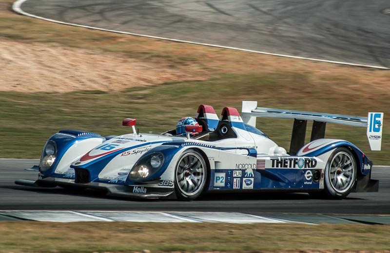 2008_Petit_Le_Mans-104.jpg