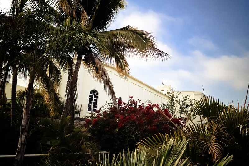 hotel california church.jpg