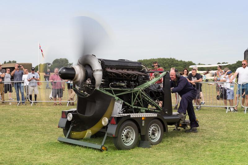 historic-aero-flywheel-2018 (003 of 008).jpg