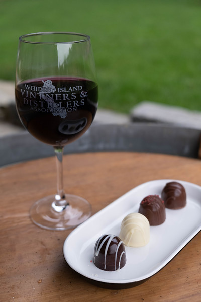 Wine and Chocolate_084.jpg